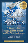 Beyond Paycheck to Paycheck (Paperback)